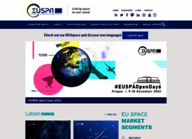 gsa.europa.eu