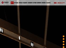 gsabogal.com