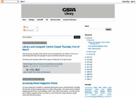 gsalibnews.blogspot.com