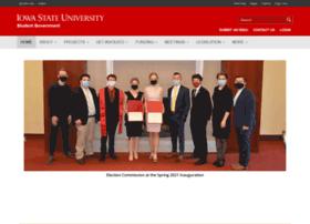 gsb.iastate.edu