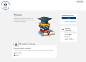 gsbschool.afford.com