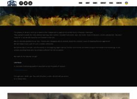 gsc-game.com