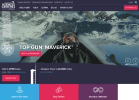 gsc.org.uk