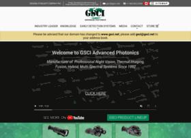 gsci1.com