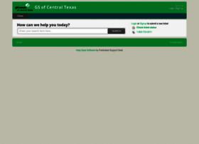 gsctx.freshdesk.com
