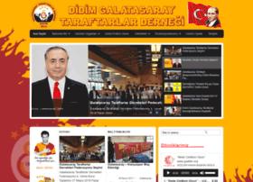 gsdidim.org