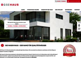 gse-haus.de