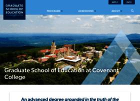 gse.covenant.edu