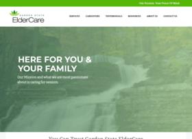 gsecare.com