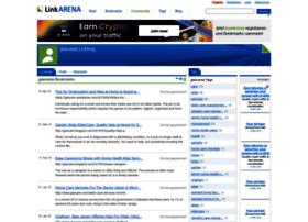 gsecare.linkarena.com