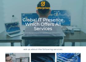 gsenterprises.net