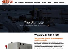 gserus.com
