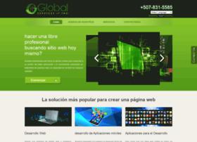 gservices-it.com