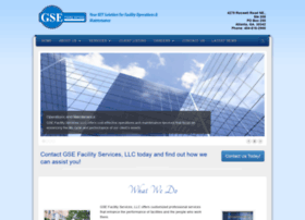 gseservices.net