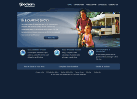 gsevents.com