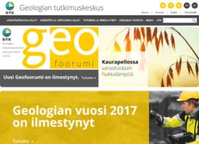 gsf.fi