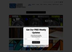 gsg-art.com