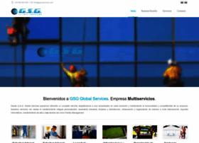 gsg-services.com