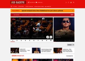 gsgazete.com