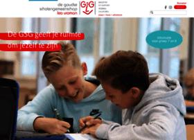 gsgleovroman.nl