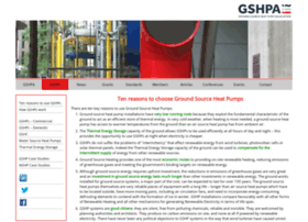 gshp.org.uk