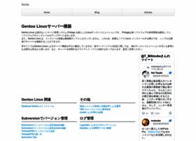 gside.org