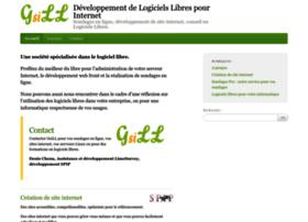 gsill.net