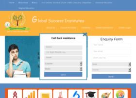gsinstitutes.org