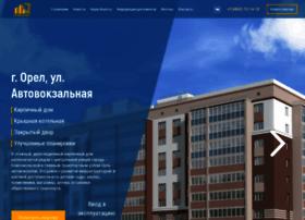 gsinv.ru