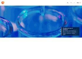 gsk-india.com