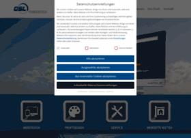 gsl-webservice.de