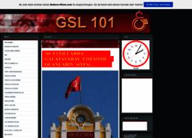 gsl101.tr.gg