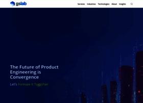 gslab.com