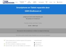 gsm-eindhoven.nl