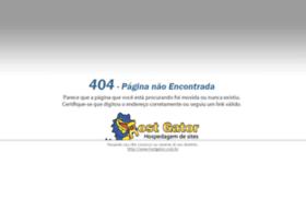 gsm-hosting.com.br
