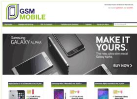gsm-mobile24.de