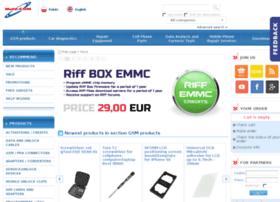 gsm-technology.com