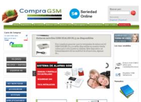 gsm-total.es
