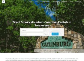gsm-vacations.com