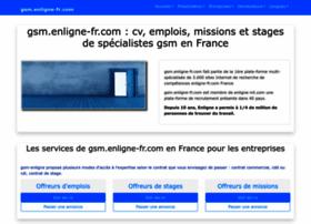 gsm.enligne-fr.com