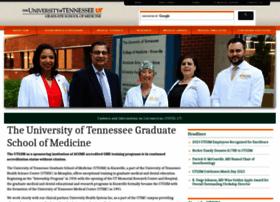 gsm.utmck.edu