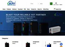 gsmalarmsystem.com