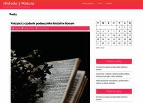 gsmbank.pl