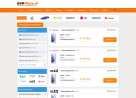 gsmbon.nl