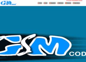 gsmcodigos.com