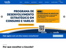 gsmd.com.br