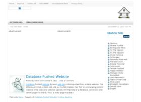 gsmdatabase.com