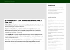 gsmfans.com.br