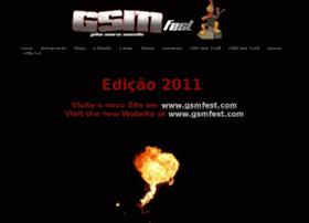 gsmfest.yolasite.com