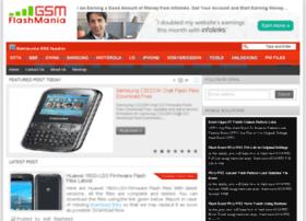 gsmflashmania.blogspot.com